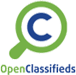 Open Classified